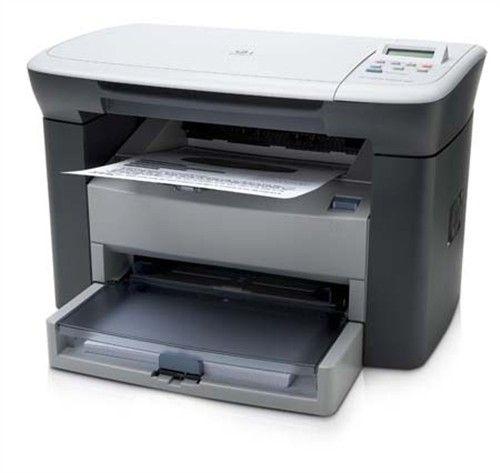 Laserjet M1005 MFP
