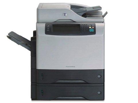 Laserjet M4345X