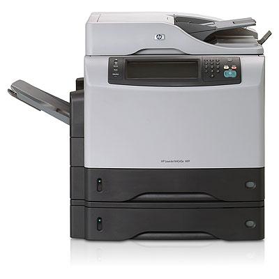Laserjet M4345X MFP