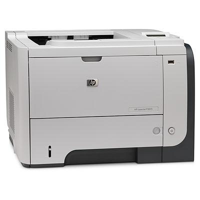 Laserjet P3015DN