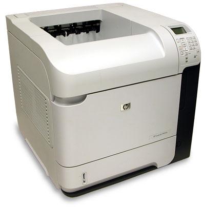 Laserjet P4015DN