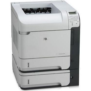 Laserjet P4015TN