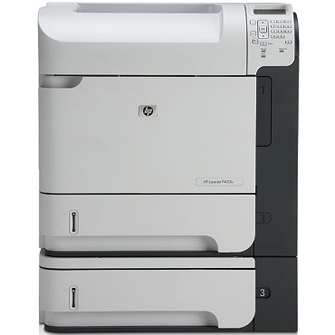 Laserjet P4015X