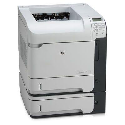 Laserjet P4015XM