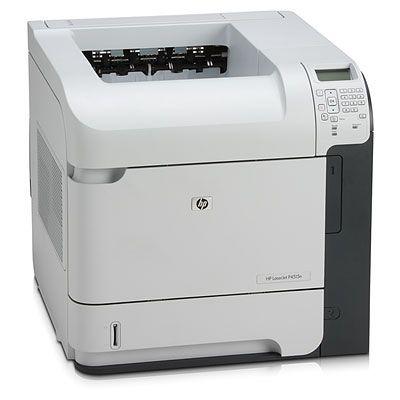 Laserjet P4515