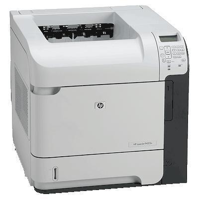 Laserjet P4515N