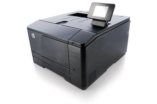 Laserjet Pro 200 M251NW