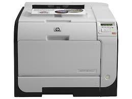 Laserjet Pro 300 MFP M351NW