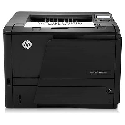Laserjet Pro 400 M401N