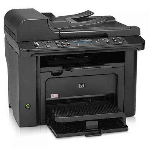 Laserjet Pro 400 M425DN