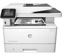 LaserJet Pro MFP M426fdn