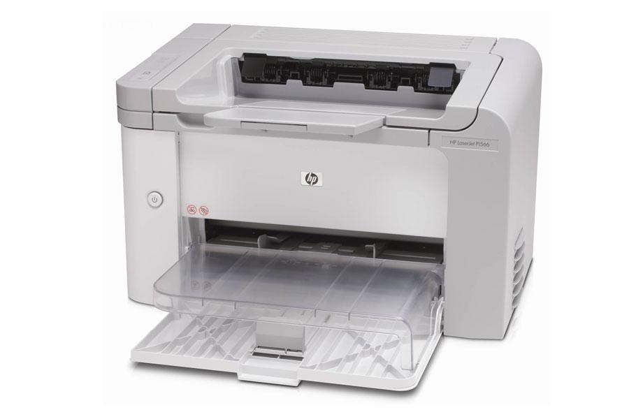 Laserjet Pro P1560