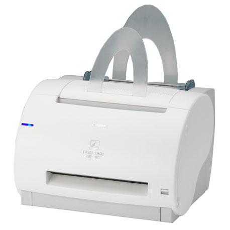 Lasershot LBP 1120