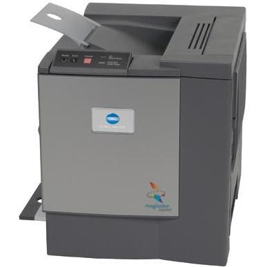 Minolta Magicolor 2300