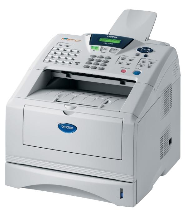 MFC 8220