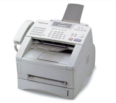 MFC 8300