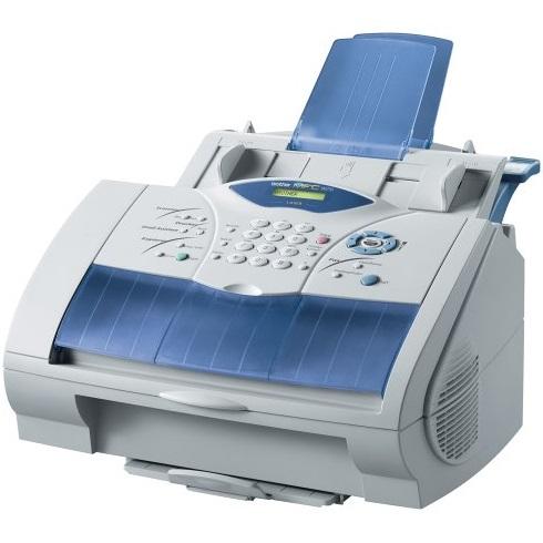 MFC 9030