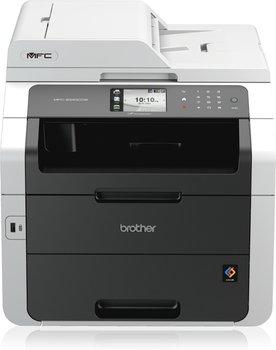 MFC 9342CDW