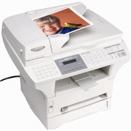 MFC 9600