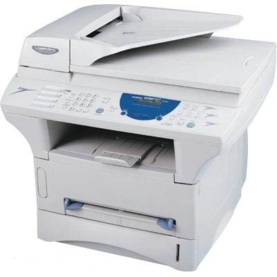 MFC 9800