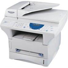 MFC 9850