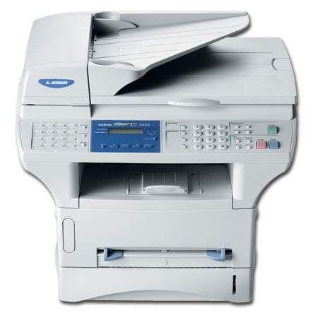 MFC 9880