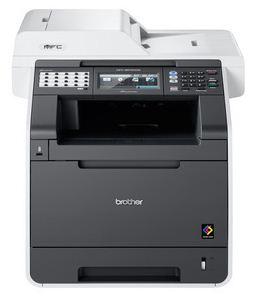 MFC 9970CDW