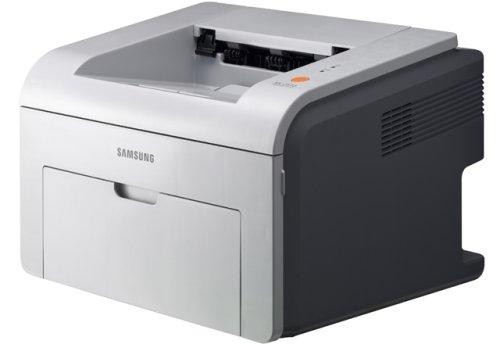ML 2510