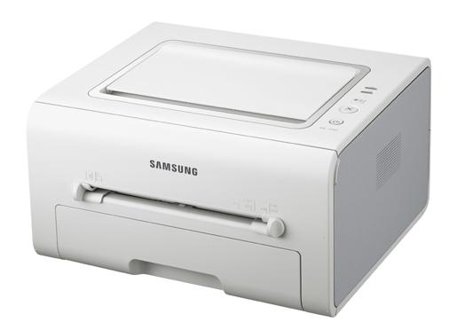 ML 2540R