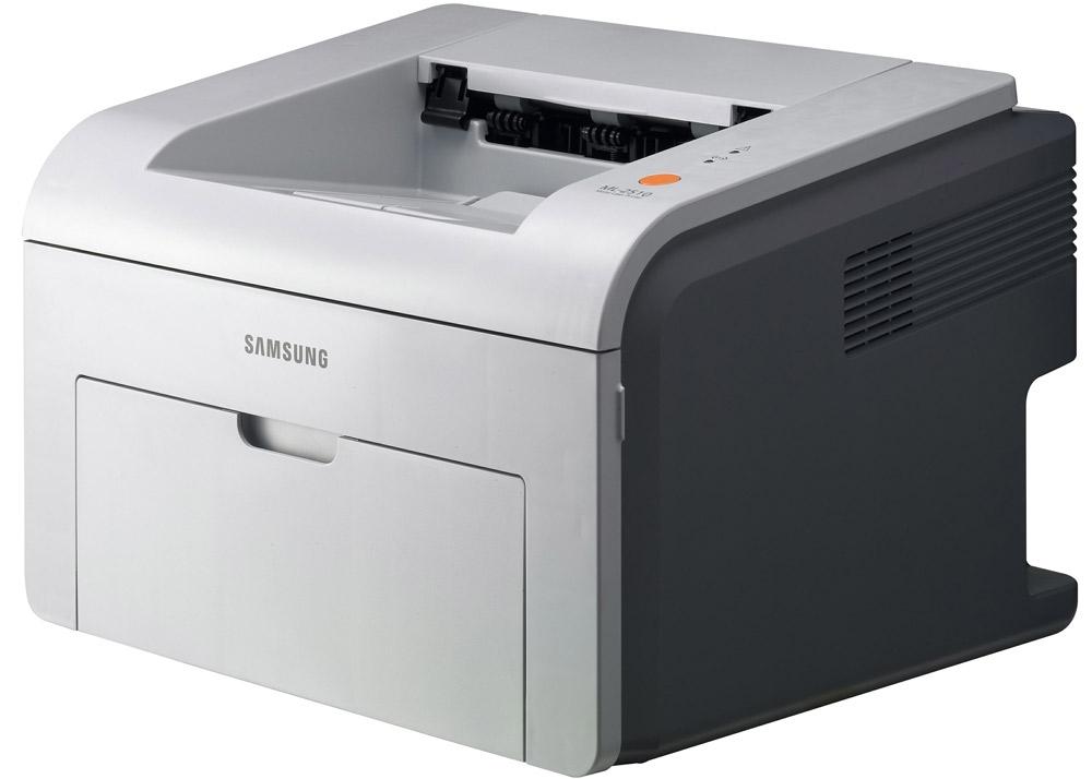 ML 2570