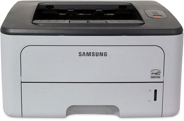 ML 2850D