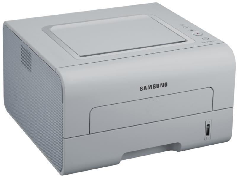 ML 2950NDR