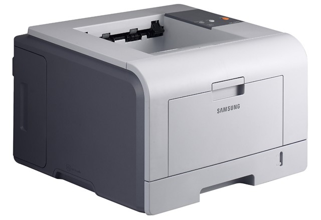 ML 3051N