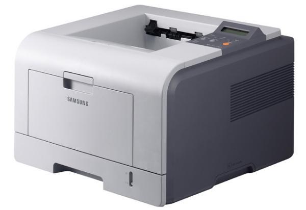ML 3471ND