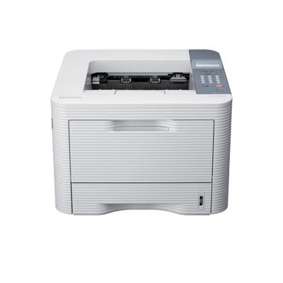 ML 3750ND