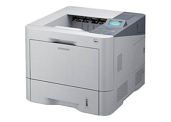 ML 5012ND