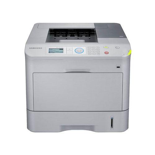 ML 5510N
