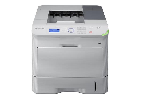 ML 5515ND