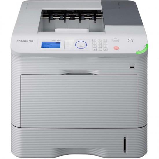 ML 6510ND