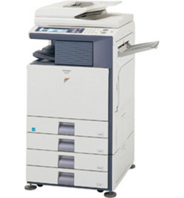 MX-1800