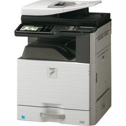 MX-2310N