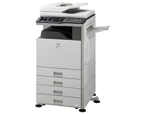 MX-3100N