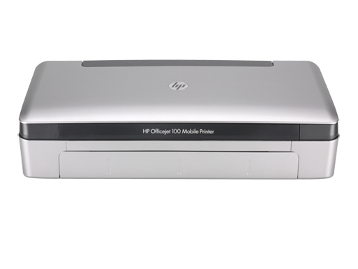 Officejet 100 L411A