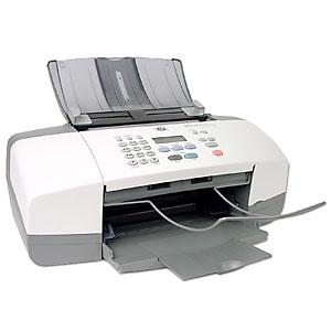 Officejet 4110