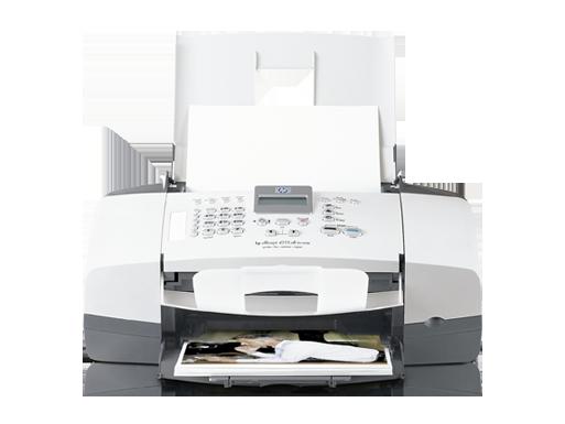 Officejet 4215V