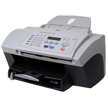 Officejet 5110V