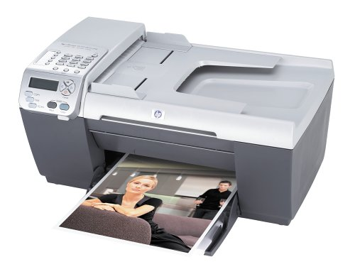 Officejet 5510