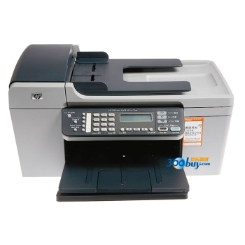 Officejet 5608