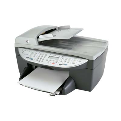 Officejet 6110XI