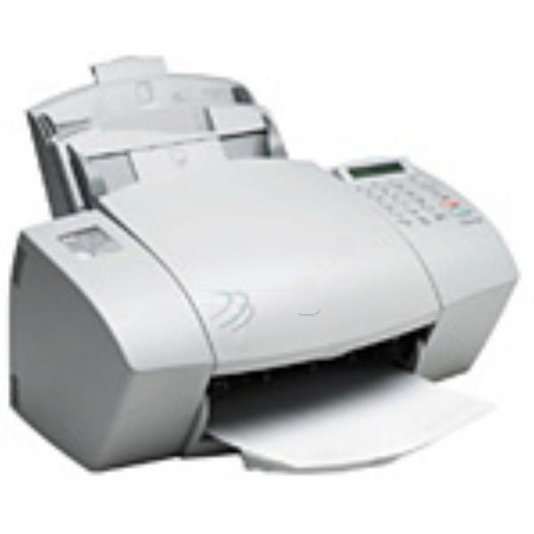 Officejet 710